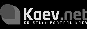 kaev.net
